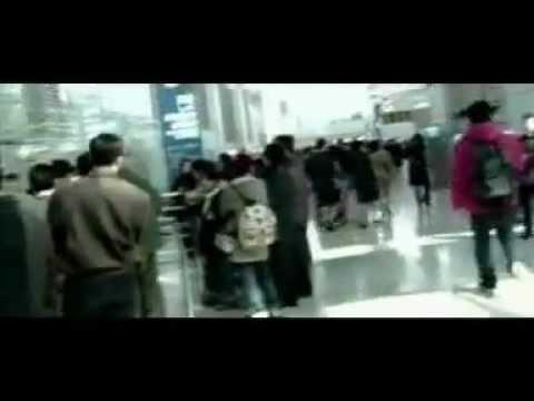 冬季恋歌-马来语《Sonata Musim Dingin》 By Hazami - Malay Version