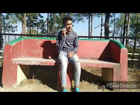 Baixar vijay tripathi - Download vijay tripathi | DL Músicas