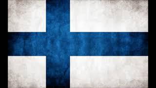 One Hour of Finnish Communist Music