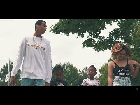 Kofi x CWavvy - Out The Way (Official Video) (Prod. By Kofi) Shot by @kavinroberts_