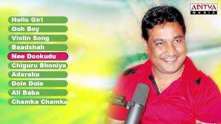 Hello Girl & Viswa ( lyricist ) Latest Smash Hit Songs || Jukebox