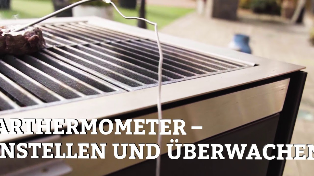 Outdoorküche Gasgrill Reinigen : 🥇 luxus grill kaufen luxus gasgrill und holzkohlegrill kaufen