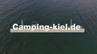 Image-Video der Campingplätze auf Camping-Kiel.de