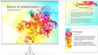 Как сделать презентацию в Power Point? Пошаговая инструкция