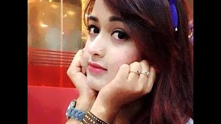 Nazia Iqbal Sad Tapay Audio Only