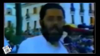 الشيخ عبد القادر حشاني // الجبهة الإسلامية للإنقاذ لن تركع الا اللــــــــه