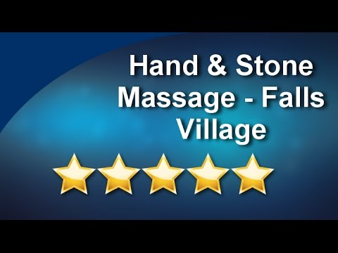 Hand And Stone Raleigh >> Hand Stone Massage Falls Village Raleigh Great 5 Star Review By