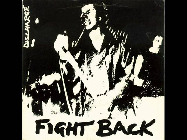 discharge-fight-back-ep-1980-duleklc666