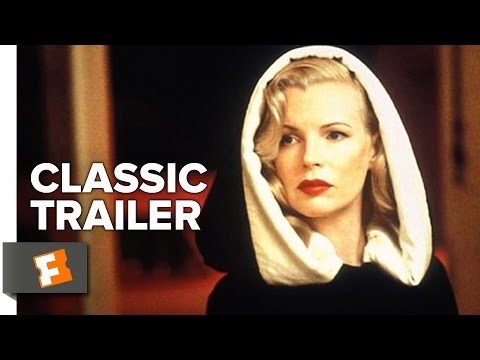 LA Confidential (1997) Official Trailer - Kevin Spacey, Guy