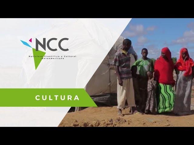 Presentan Museo de Samba de Mangueira