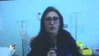 ROBERTO TOSCANELLI - UN AIUTO PER RIPARTIRE