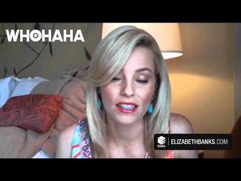 elizabeth-bank:-people-like-us-q&a-|-are-you-a-badass?-|-whohaha