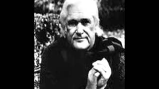 "CHARLIE RICH ""SHE LOVED EVERYBODY BUT ME"""