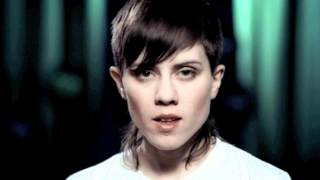 """Video"" - Morgan Page featuring Tegan and Sara"