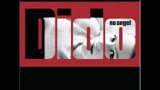 Don't think of me-Dido español letras