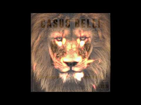 Youtube: CASUS BELLI – AINSI SOIT IL – (LOST TAPE)