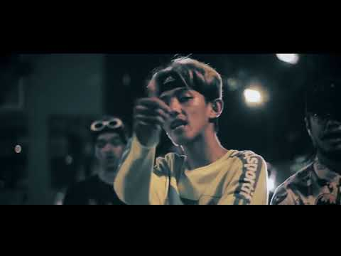 Xanny - Sweeny [Cd By. UDT BOY$]