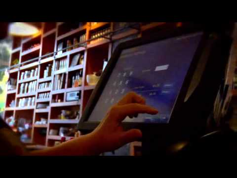 Restaurant Point of Sale Software | Restaurant POS | 888-475-3505