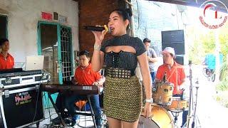 Cô gái ơi, em đến từ đâu mà hát hay thế. Nhìn Cưng Quá. Âm Thanh Minh Hiển