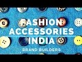 Fashion Accessories India