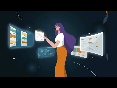 GravityForms | Explainer Video by Yum Yum Videos
