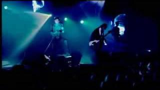 Seigmen - Hjernen Er Alene (Dødens.Dal.Live)