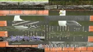 此次日本之行程表有到.石原裕次郎記念館.因一場大雨及時間上臨取消.喜愛...