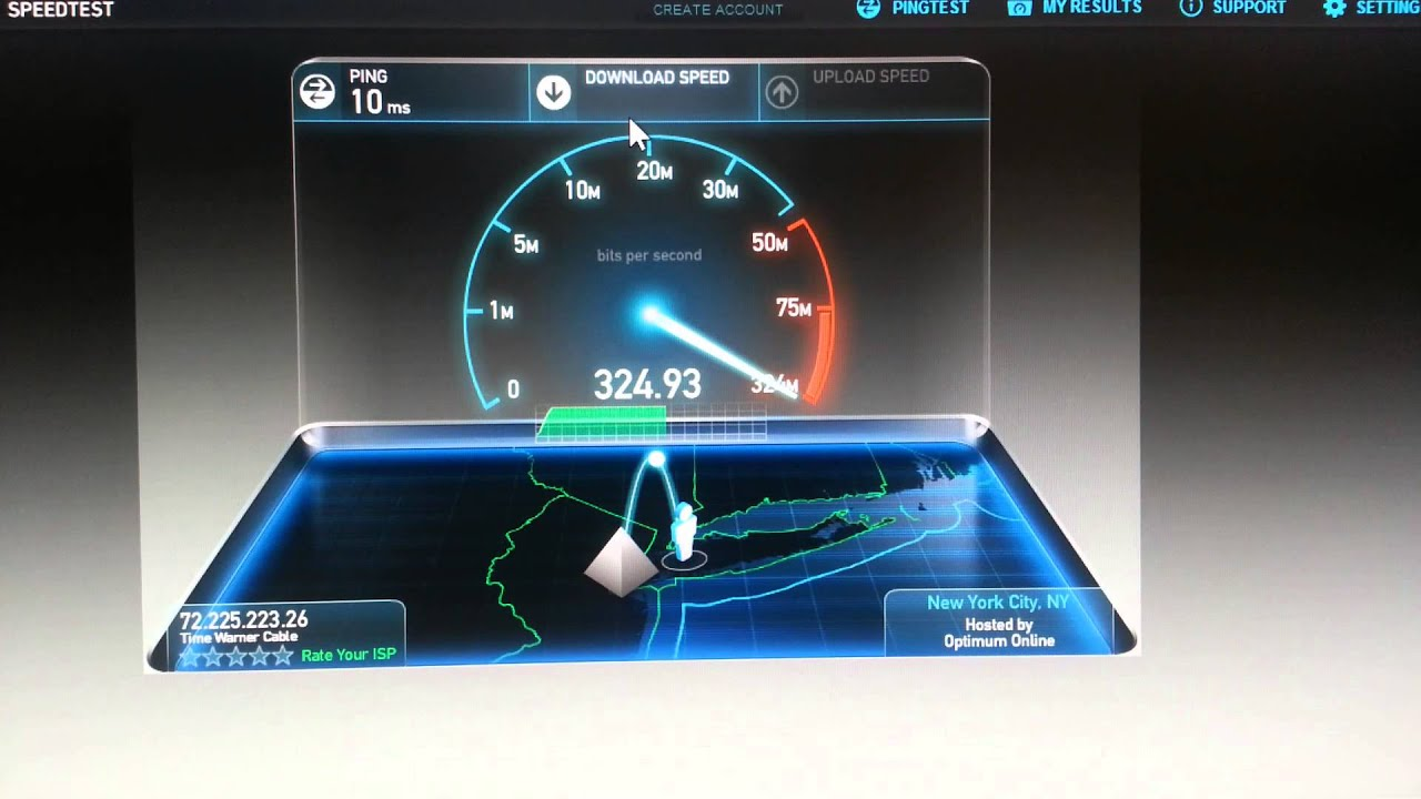 Charter 200mbps Speedtest Mbps Brighthouse Meme Wwwmiifotoscom