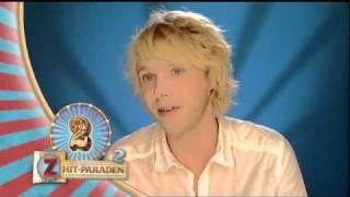 Zhitparaden 2 - Erik Damgaard