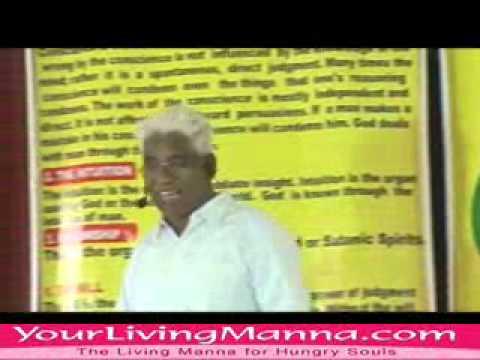 സത്യവേദപുസ്തകം - Malayalam Bible