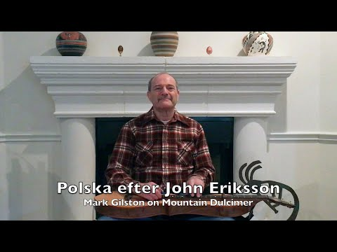 Polska after John Erikkson