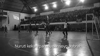 Story wa terbaru Chants suporter Kartonyono medot janji keren
