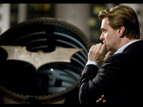 My ranking of Christopher Nolan films