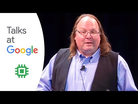 "Ethan Zuckerman, ""Digital Cosmopolitans"" 
