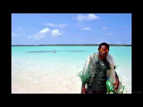 Talaga Pulau yoi Gebe