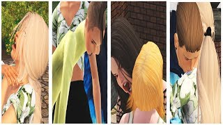WHAT ARE THESE MODS // The Sims 3