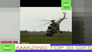 Top 30 Amazing Gifs