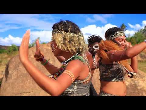Jean Aimé Tsy mila kivy OV final by Loko Gasy Production