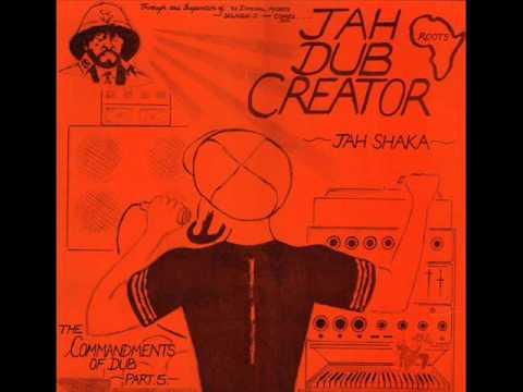 Jah Shaka - Jah Light Dub mp3
