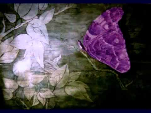 Mother Earth by Joanne Shenandoah - Alb: Peace and Power