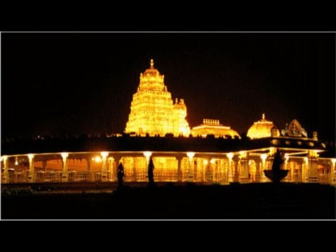 soundaryalahari part-1 by sivananda Vijayalakshmi