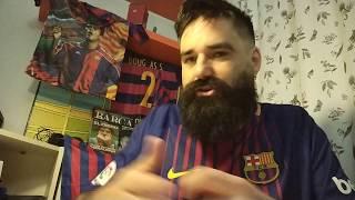 FC Barcelona 4 Sevilla 2 Sin Messi los demás tendrán que demostrar