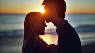 Truyện tình yêu audio cảm động rơi nước mắt - Nhật Ký Tình Yêu