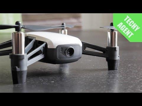 Avec Cette Arme à Micro-ondes, Les États-Unis Déclarent La Guerre Aux Drones - L'Usine Aéro