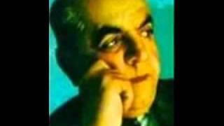 بياع الهوى - عبدالمطلب