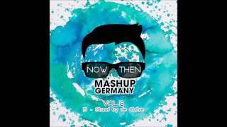 Mashup-Germany - Stand by de Chöre (Ben E. King vs. Mark Forster)