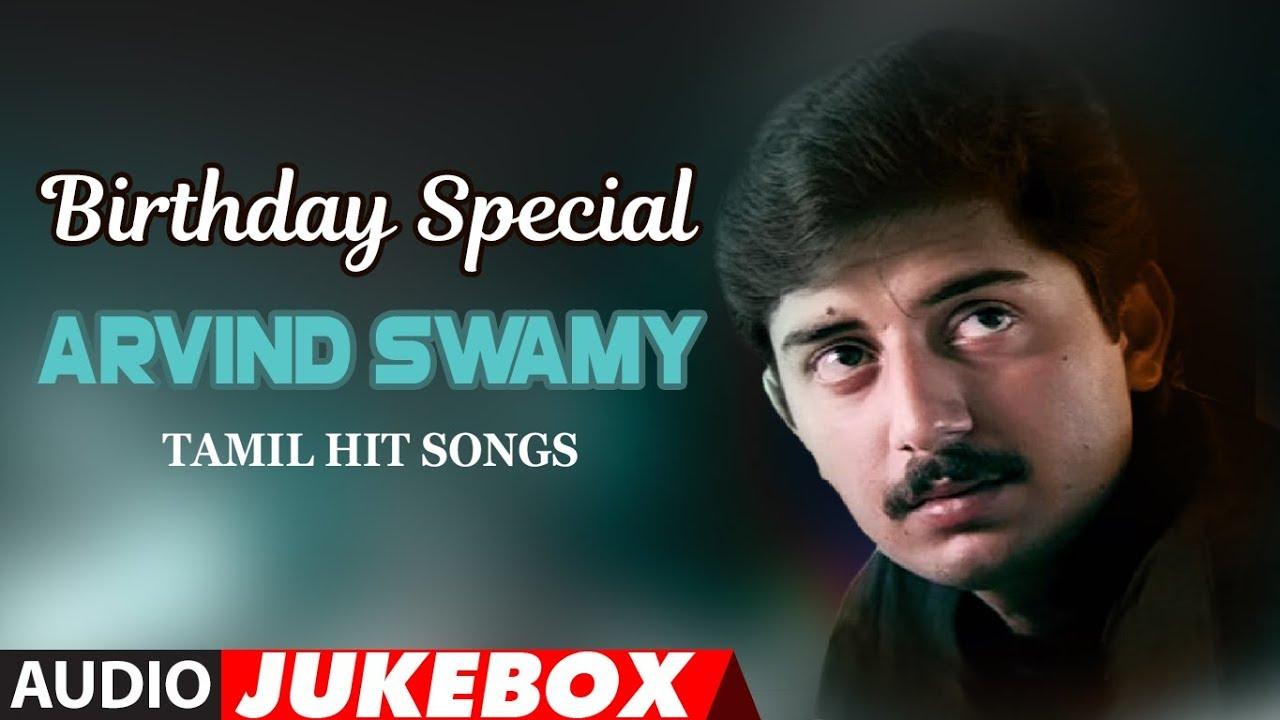 tamil melody songs 2019