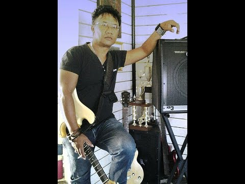 Pop Jawa Oud Goud Vocal by R S Directed by Soegijoma
