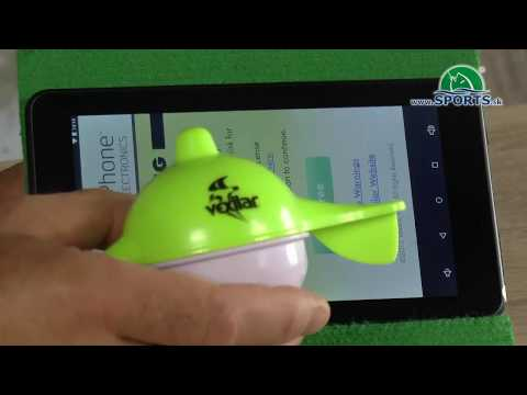 bdb1b5b9e TECHNICKÉ OKIENKO (20): Inštalácia aplikácie pre nahadzovacie sonary  Vexilar ...