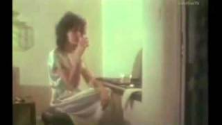 Peter Maffay - Karneval der Nacht (1984)